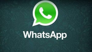 Como se comportar no grupo de WhatsApp!